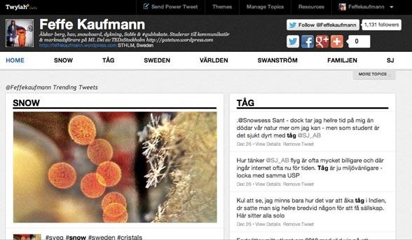 Twylah_blogg_feffe_kaufmann