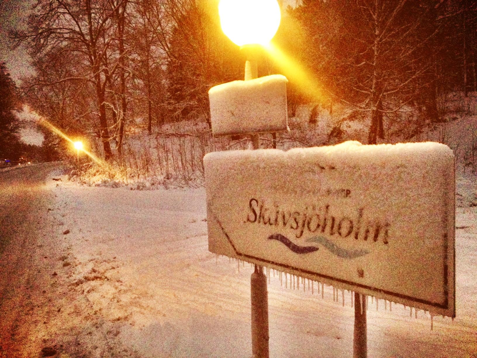 Skåvsjöholm_24h_Berghs_Feffe_Kaufmann