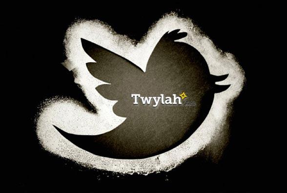 twylah_blog_logo_twitter_blogg_feffe_kaufmann