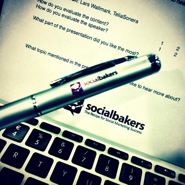socialbakers_feffe_kaufmann