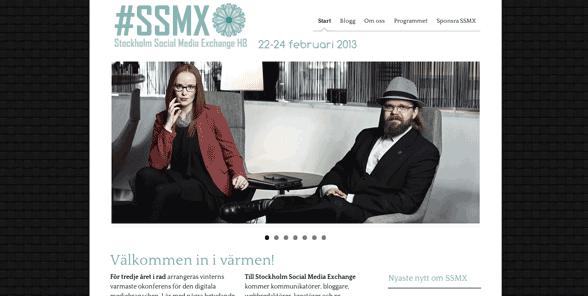 ssmx_2012_blogg_feffe_kaufmann_feb
