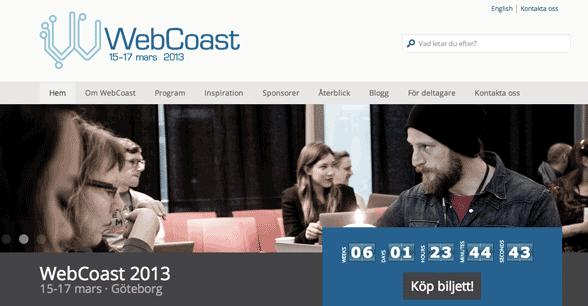 webcoast_2013_feffe_kaufmann