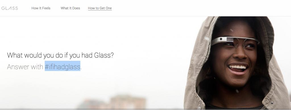 google_glass_feffe_kaufmann_#ifihadglass
