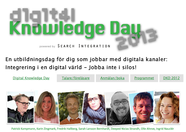 #dkd13_digital_knowledge_day_2013_feffe_kaufmann