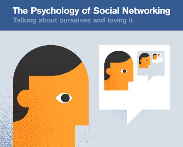 psychology-of-social-networking-chart