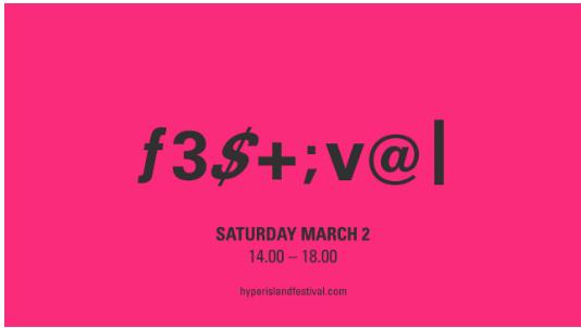 hyperisland-festival_feffe_kaufmann_1_festival