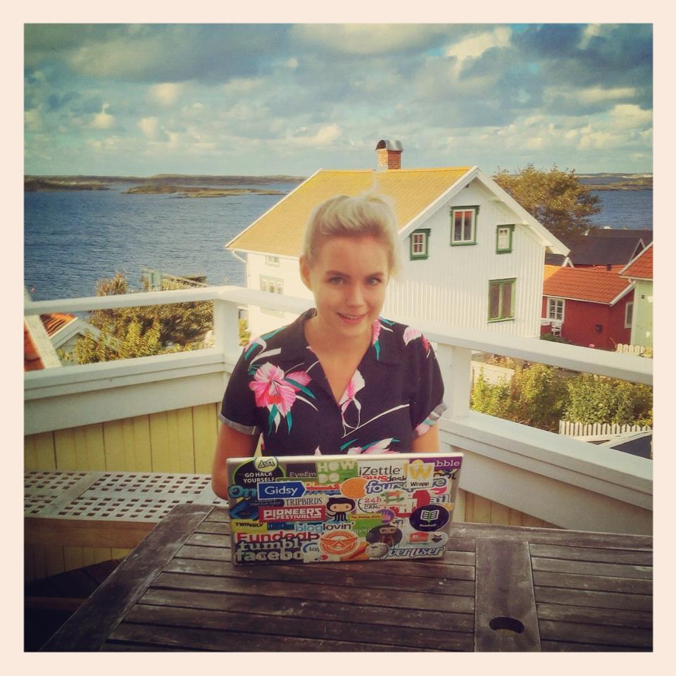 martina_elm_barcampstockholm