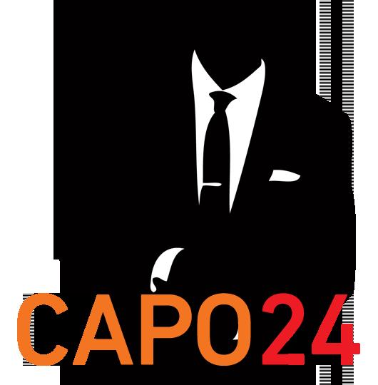 Capo24-feffe-kaufmann-blogg