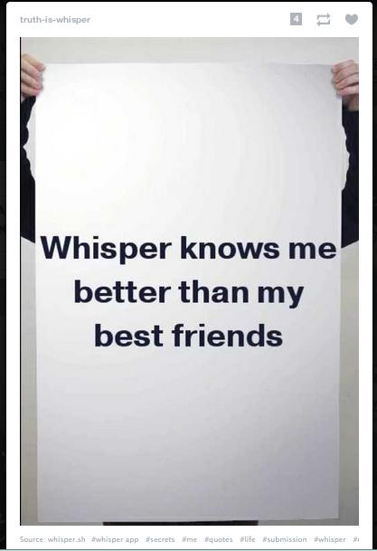 whisper_app_hemligheter_feffe_kaufmann_bllogg