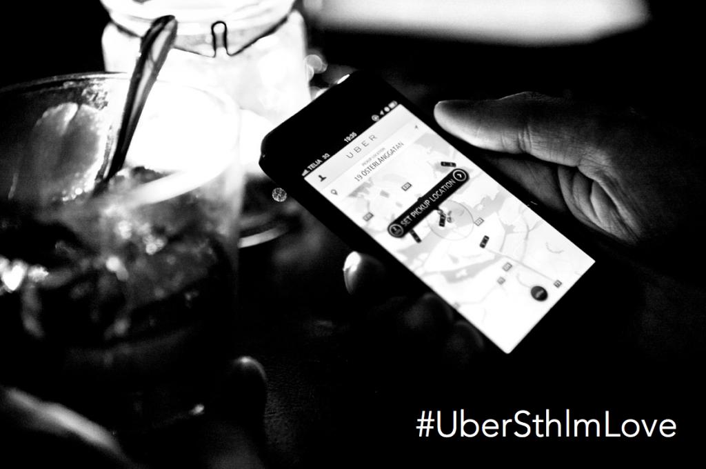 uber-stockholm-#ubersthlmlove-feffe-kaufmann