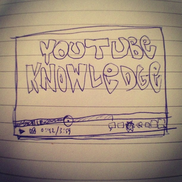 youtube_knowledge_feffe_kaufmann_3_tips