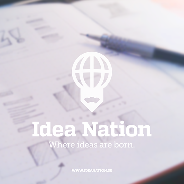 feffe-kaufmann-blogg-idea-nation-