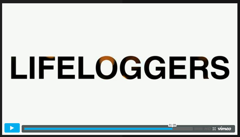 lifeloggers-feffe-kaufmann-memoto