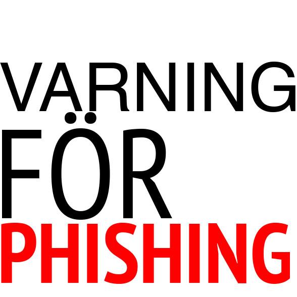 varning-för-phishing
