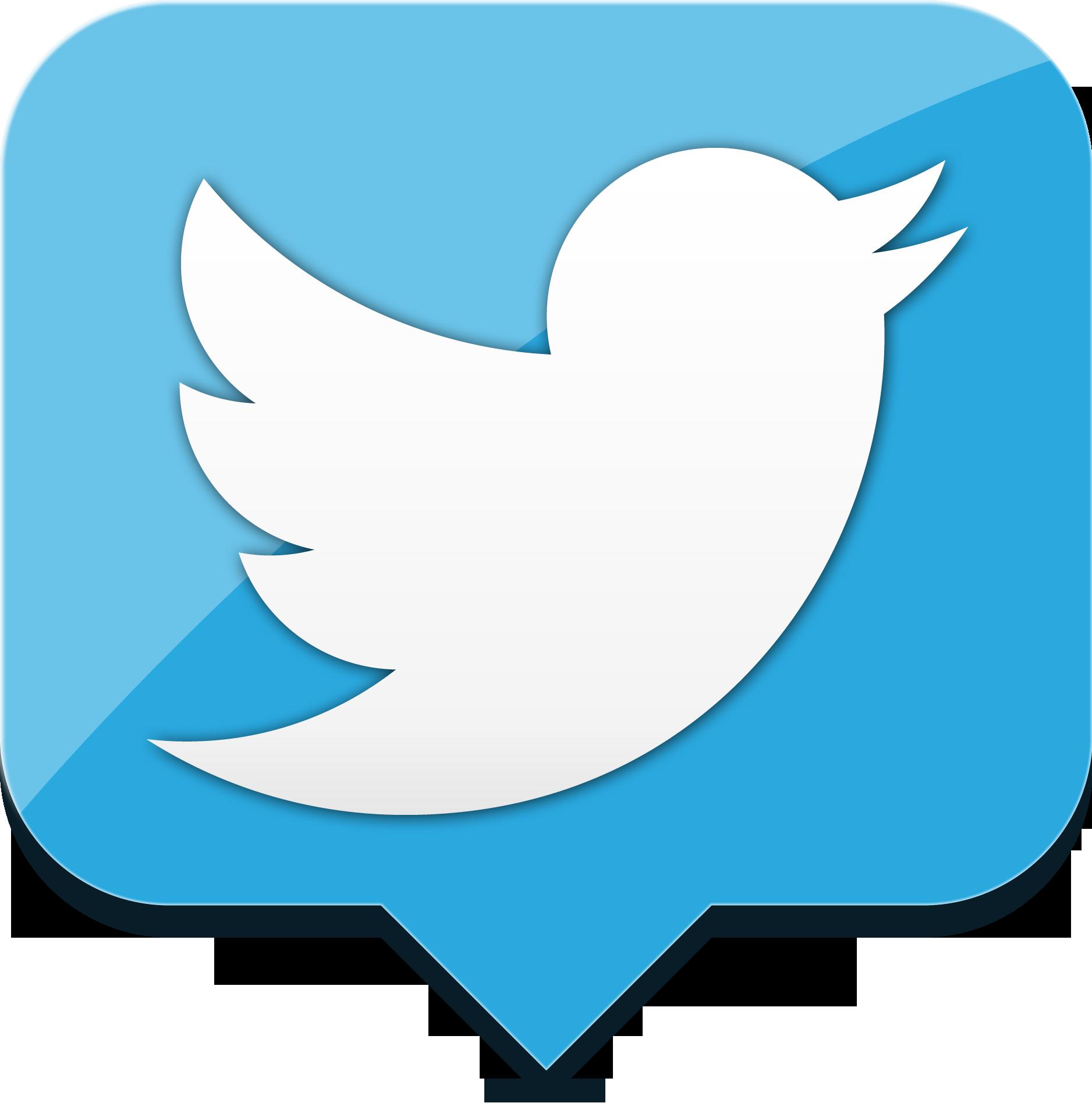 feffe-kaufmann-twitter-blogg