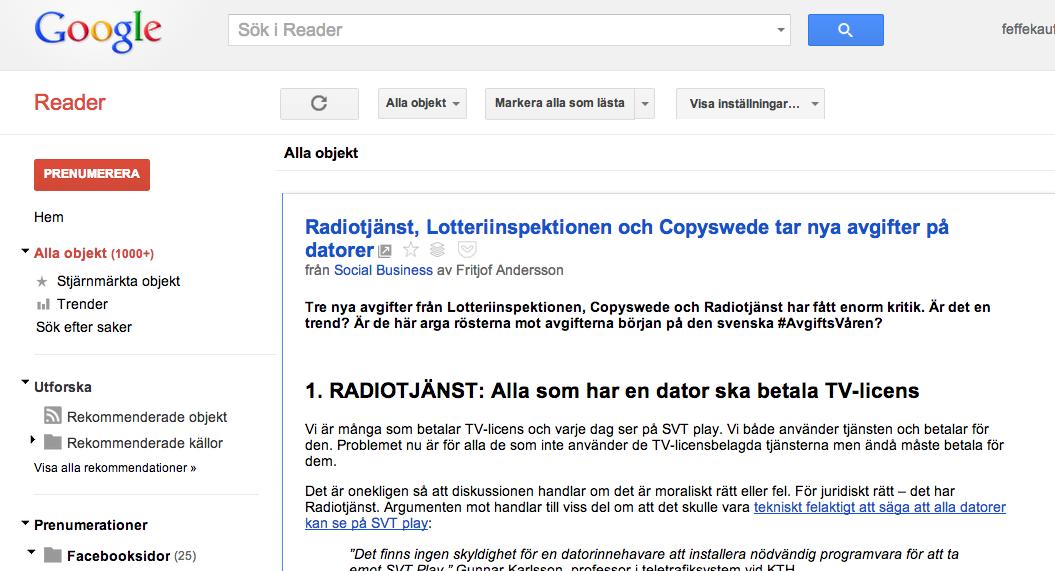 feffe-kaufmann-google-reader-död