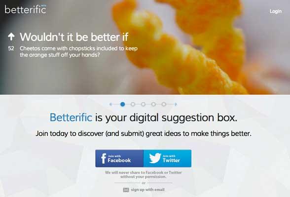 betterific-feffe-kaufmann-blogg-idégenereringsplattform-