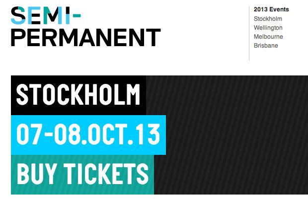 semipermanent-feffe-kaufmann-spännande-event-stockholm-oktober