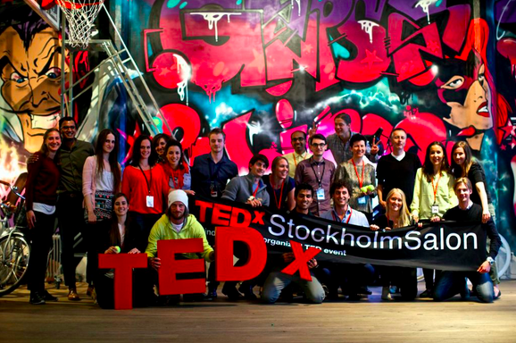 tedxstockhoklm_uncharted_waters_feffe_kaufmann