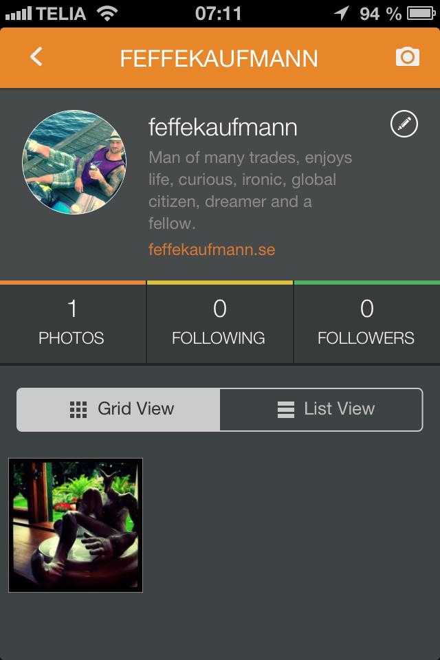 pressgram_feffe_kaufmann_app_blogg