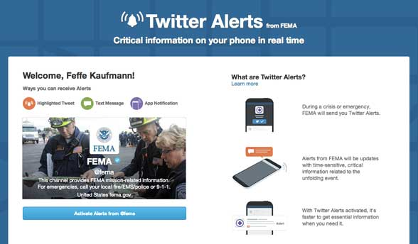 fema-feffe-kaufmann-twitter-alerts-blogg