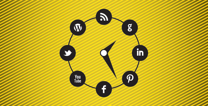 sociala-medier_när_ska_man_posta_inlägg_feffe_kaufmann