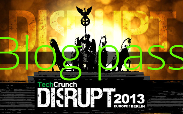 berlin-disrupt-techcrunch_feffe_kaufmann_blog