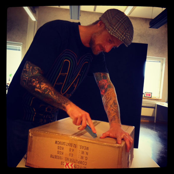 cardboard_challenge_feffe_kaufmann