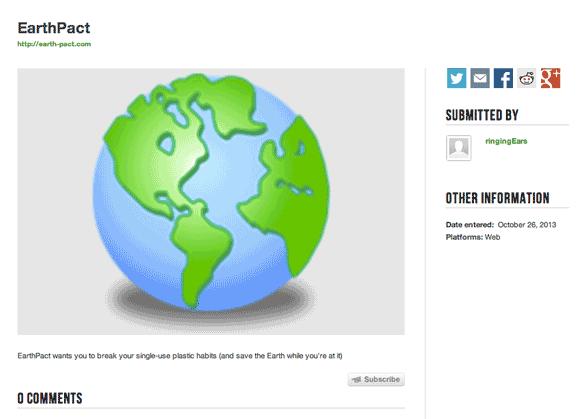 earthpact_#hackdisrupt_feffe_kaufmann_