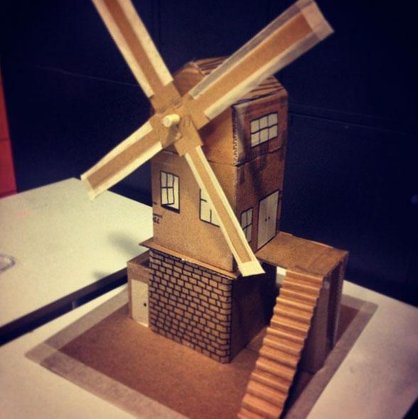 emil_stenstrom_kundo_cardboard_challenge