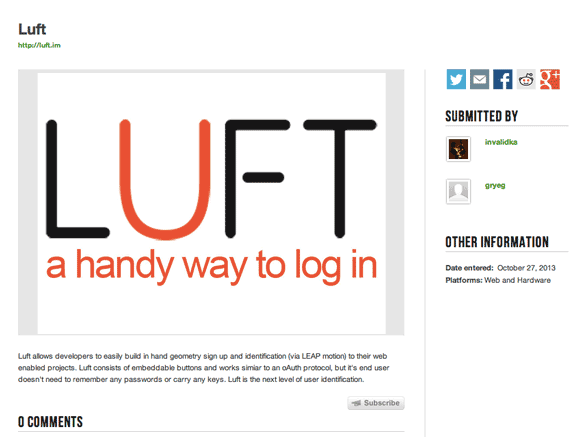 luft_#hackdisrupt_feffe_kaufmann