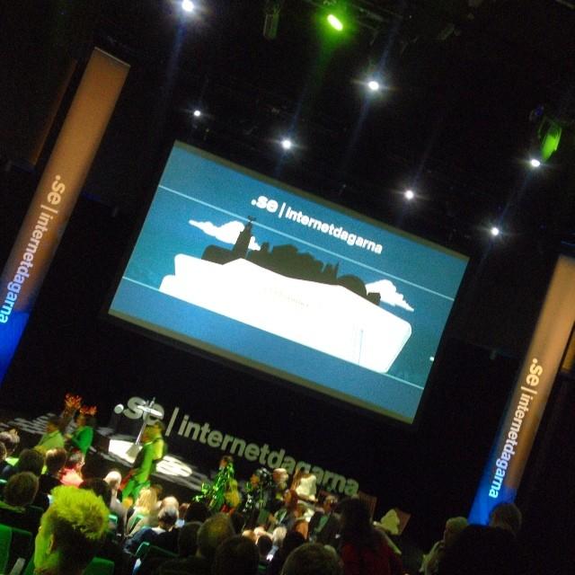 #ind13_feffe_kaufmann-blogg_internetdagarna