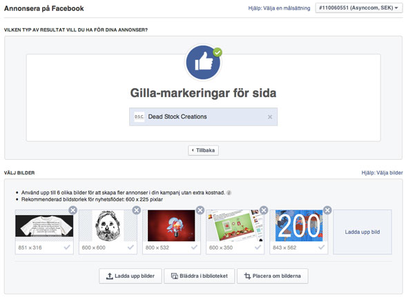 Facebook_ad_2014_the_year_feffe_kaufmann_blog_social_media