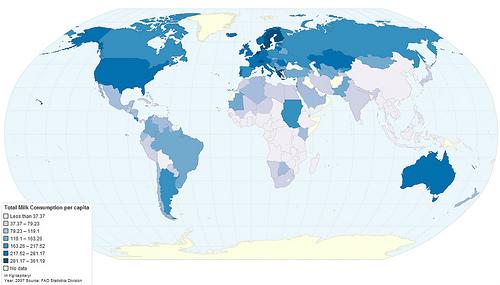 maps_over_the_world_feffe_kaufmann_blog_communication
