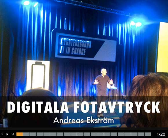 Andreas_ekström_cygatedagarna_cygate_feffe_kaufmann