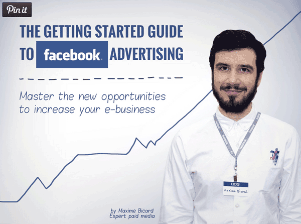 facebook_ads_start_guide_infographic_feffe_kaufmann