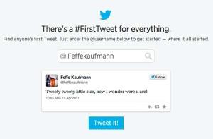 first_tweet_feffe_kaufmann_blog_#midweeknickle
