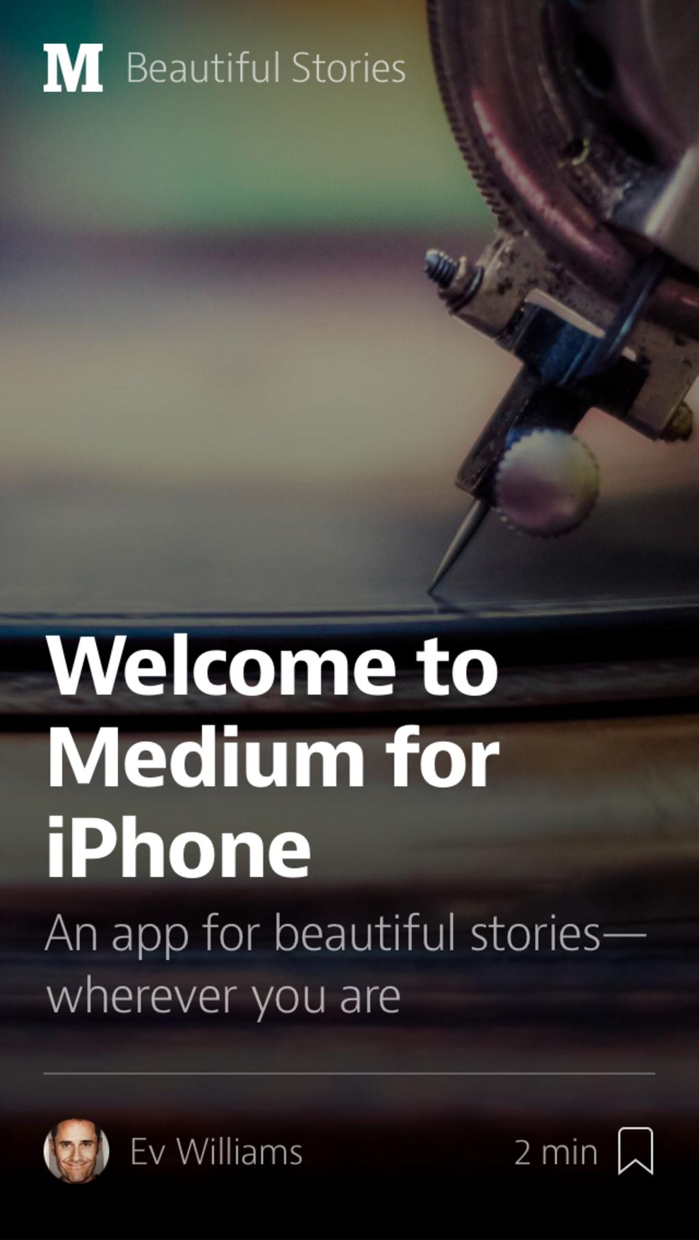 medium_verge_app_social_news_#midweeknickle_