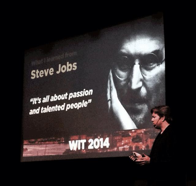 rikard_steiber_women_in_tech_#wit2014