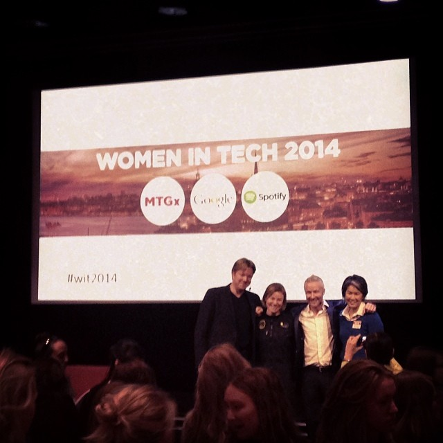 women_in_tech_#wit2014_blog_feffe_kaufmann_google_mtgx_spotify