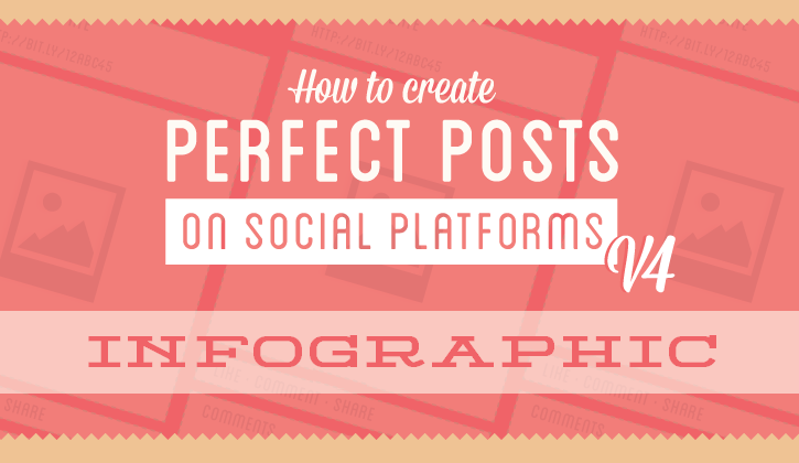facebook_feffe_kaufmann_how-to-create-perfect-posts-for-blog-youtube-tumblr-vine-googleplus-facebook-twitter-infographic
