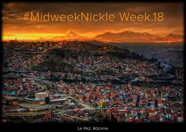 #midweeknickle_feffe_kaufmann_blog_social_links_digital