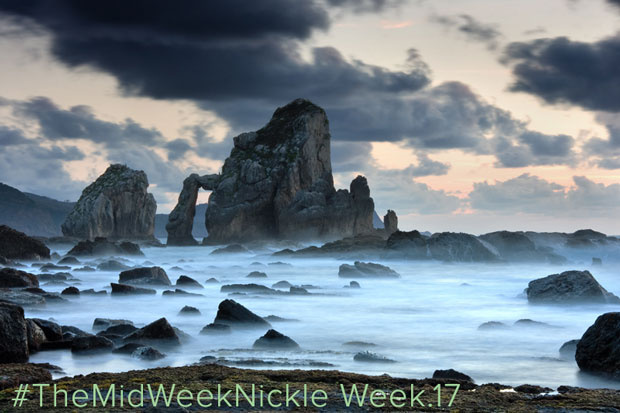 #midweeknickle_week_17_feffe_kaufmann_blog_social_media_links