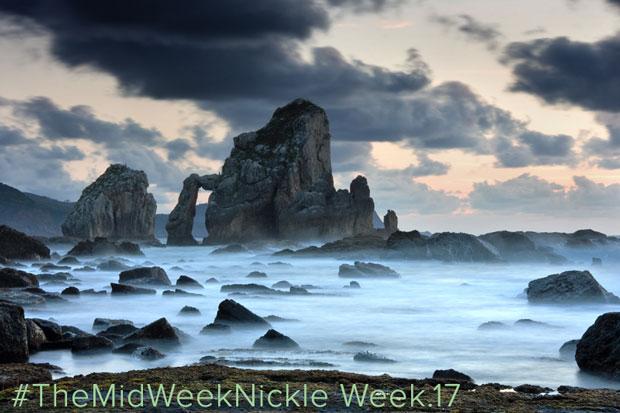 #midweeknickle_week_17_feffe_kaufmann_blog_social_media_links