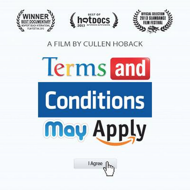 Terms-and-conditions-may-apply-feffe-kaufmann-blog-change-is-constant