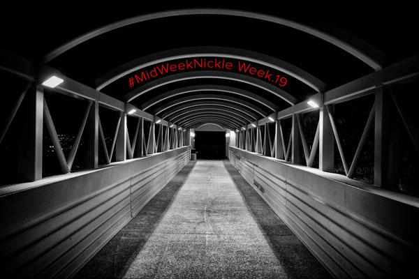 midweeknickle_week_19_social_links_digital_marketing_feffe_kaufmann
