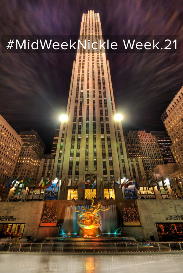 #midweeknickle_week_21_feffe_kaufmann_social_digital_blog