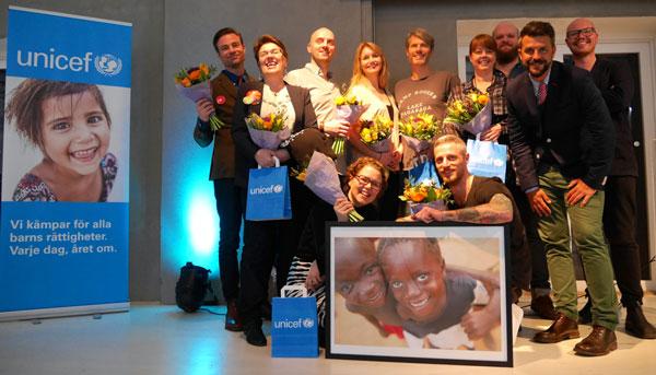 1_unicef_phorecast_feffe_kaufmann_campaign_3_days