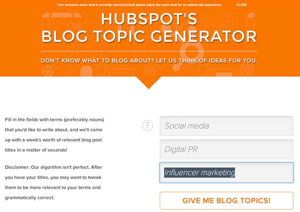 hubspot_blog_topic_generator_feffe_kaufman_change_is_constant_1