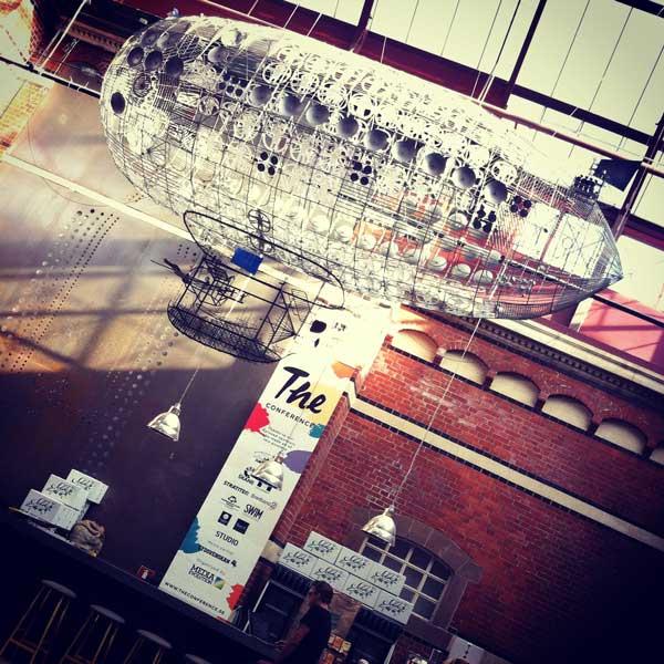 media_evolution_the_conference_feffe_kaufmann